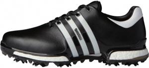 3858c893f85 adidas golfschoenen Tour 360 2.0 zwart heren