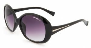 24ae3e2e22 Urban Beach sunglasses ladies black UV400