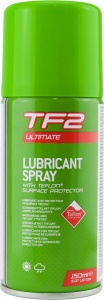 Weldtite teflonspray TF2 150 ml