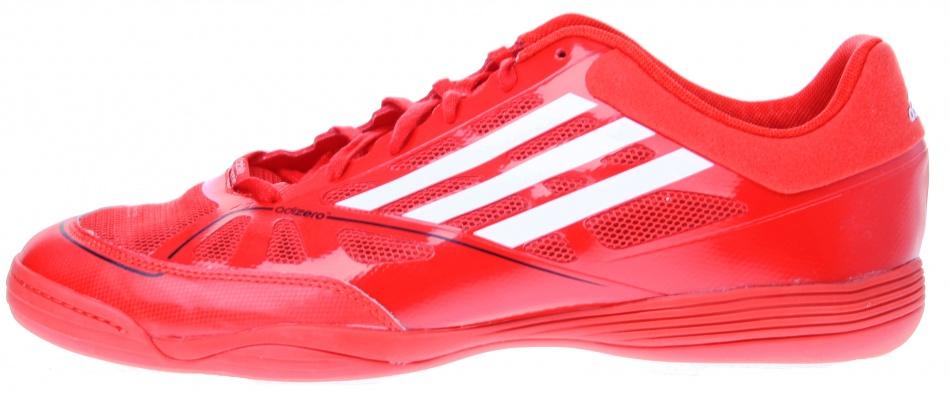 free shipping 7519f 3b4e2 adidas tafeltennis schoenen
