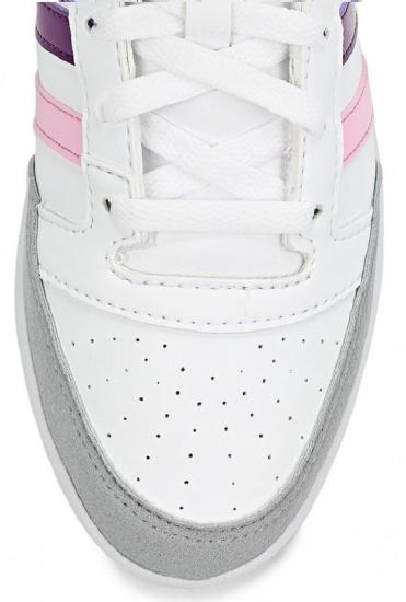 Adidas Sneakers Paars Roze