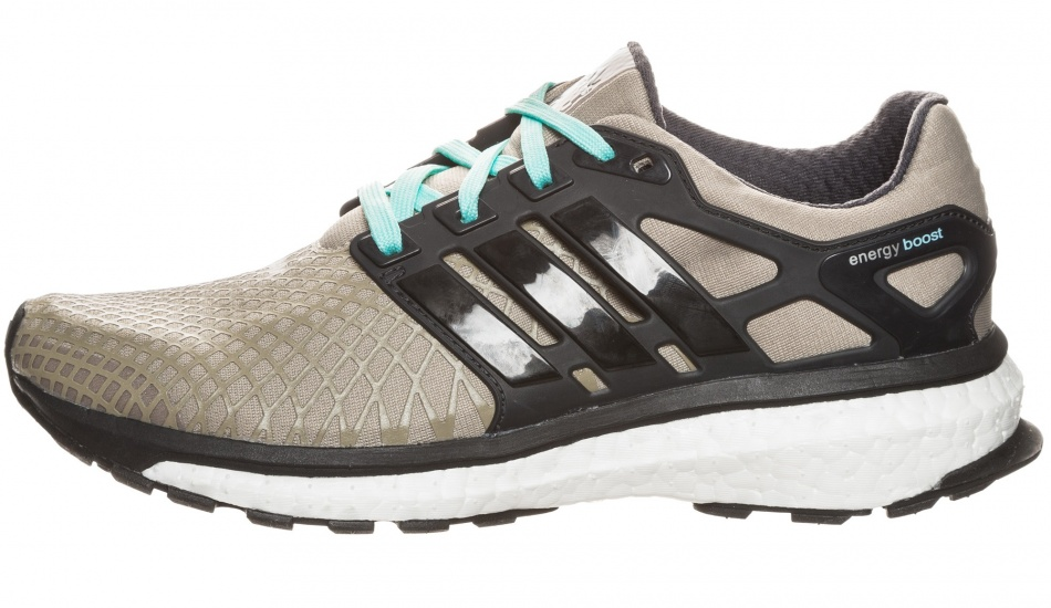 Loopschoenen Adidas Boost
