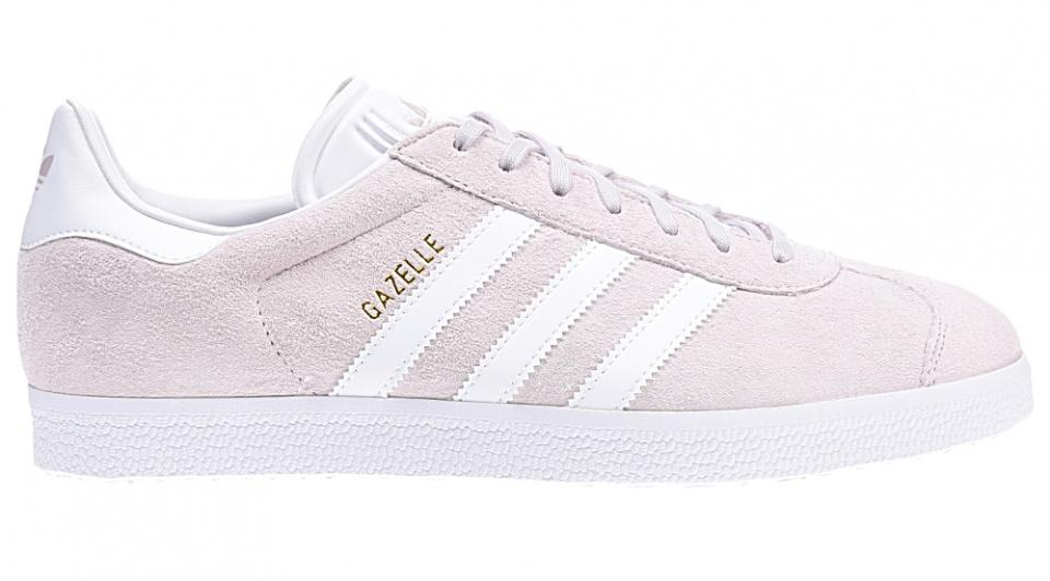 adidas sneakers gazelle dames