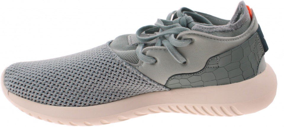 adidas schoenen dames legergroen