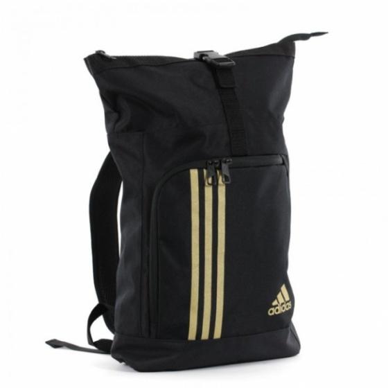 ... adidas sports bag Military black gold 50 liters wholesale sales d9f8f  43663 ... 17ada3d8db693