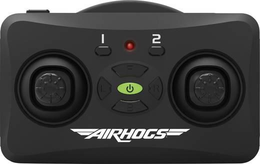 Air Hogs Hyper Drift Drone Black Green