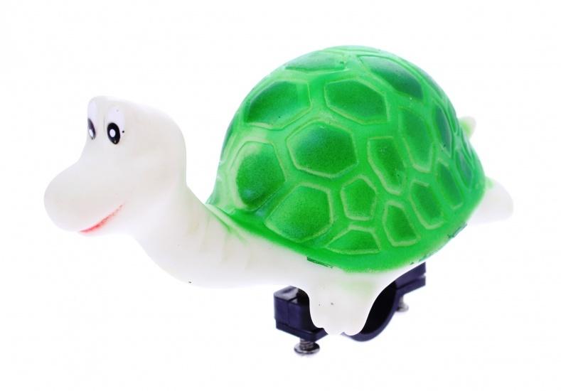 TOM Toeter Schildpad