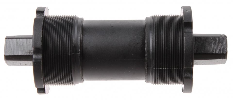 TOM trapas BSA 107 x 30 mm zwart