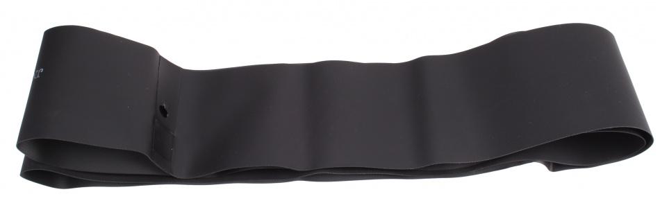 Amigo Velglint 24 inch x 85 mm zwart per stuk