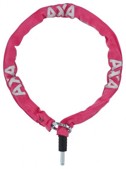 AXA AXA Plug-in kettinf roze