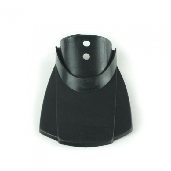 Bibia Spatbordspoiler Hybride Klein Zwart