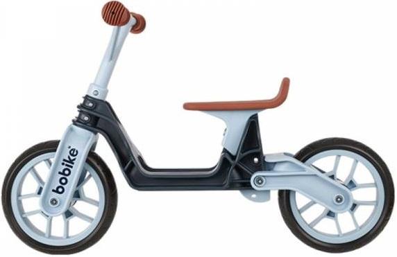 Bobike Balance Bike 10 Inch Junior Blauw online kopen