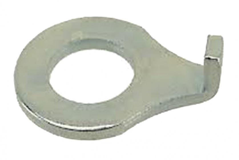 Bofix borgring achteras met lipje M10 per stuk
