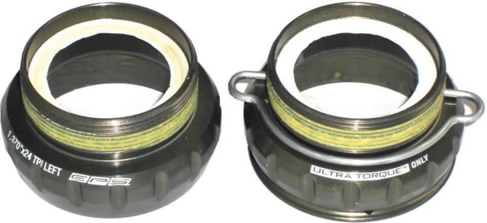Campagnolo bottom bracket cups Ultra Torque BSA 33,9 mm