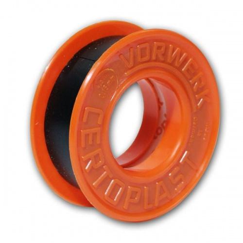 Certoplast Tape Zwart 15 mm X 4.5 Meter Sport>Fietsen>Fiets Onderdelen & Accessoires aanschaffen doe je het voordeligst hier