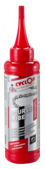 Cyclon Course Lube 125ml