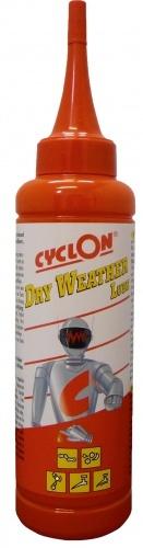 Olie Cyclon Dry Lube Flacon 125Ml