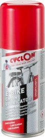 Cyclon E Bike Chain Lubricator 100 ml