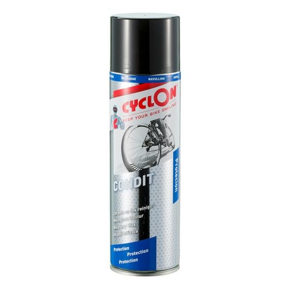 Cyclon reiniger navulling Condit Polish 625 ml