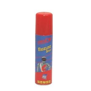 Olie Cyclon Vaseline Spb 250Ml