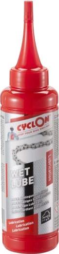 Cyclon MTB Wet Lube 125ml