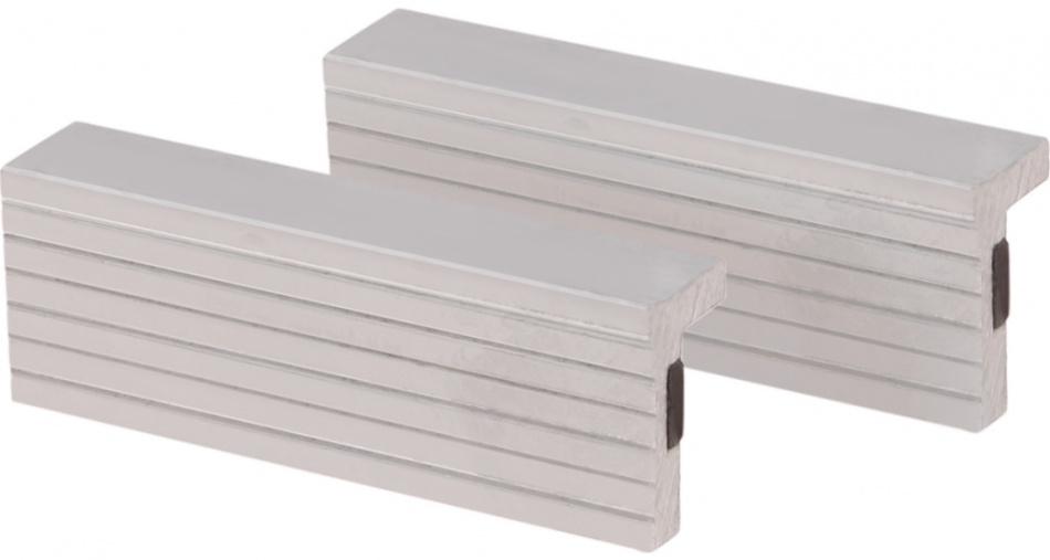Cyclus Aluminium opzetbekken bankschroef 100 mm