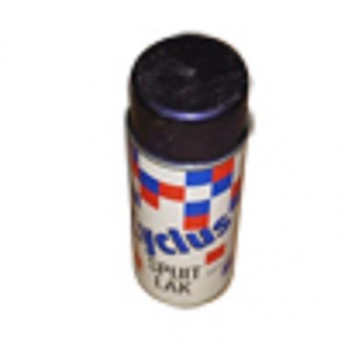 Cyclus Spuitlak Paars Metallic 400 ml