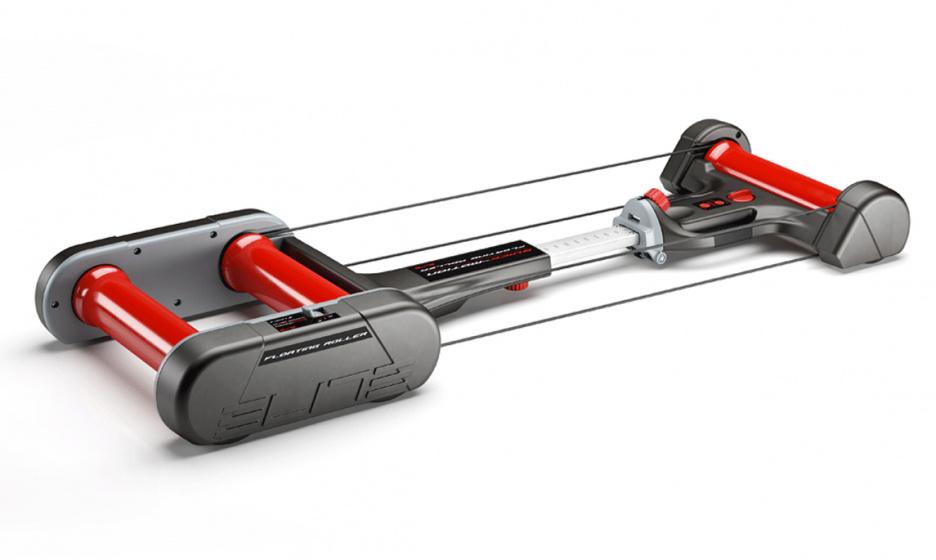 Elite Quick Motion Unisex Grijs/rood online kopen