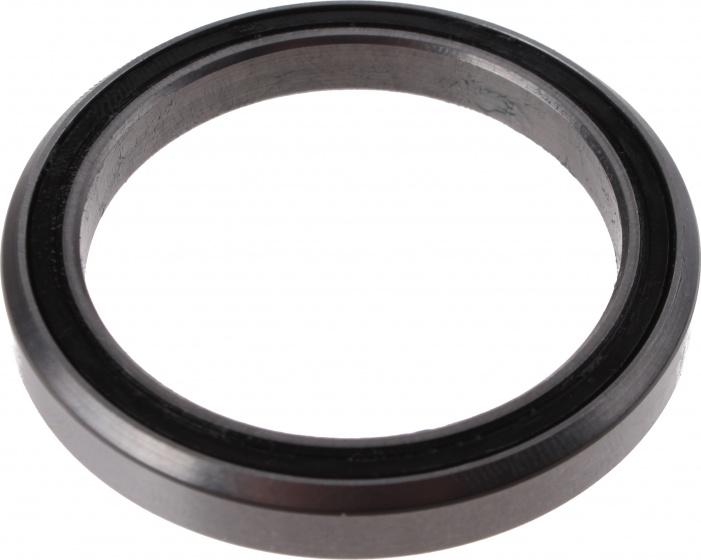 Elvedes MR170 balhoofdlager 1 1/2 inch 7 mm zilver