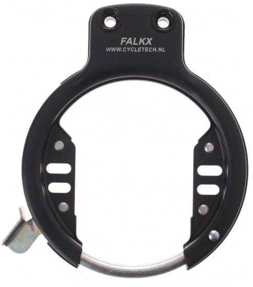 Falkx Ringslot Basic