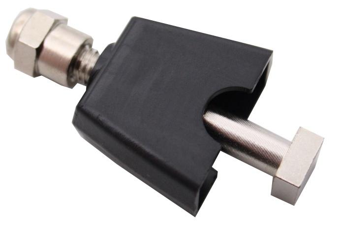 Gazelle Kettingspanner New Edge 45 mm Per Stuk