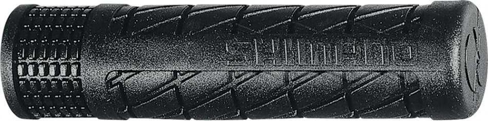 Herrmans Handvat Shimano 88B 120mm Zwart Per Stuk