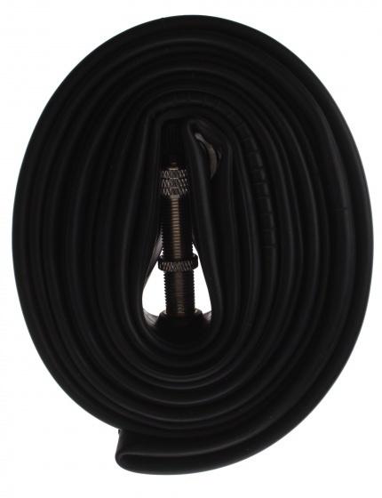 Kenda binnenband 29 inch (50/58 622) AV 40 mm
