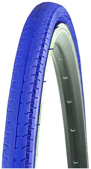 Kenda Buitenband Kontender K 196 28 X 1.00 (26 622) blauw
