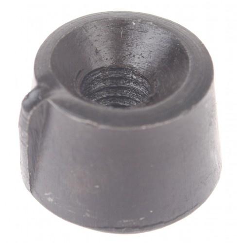 KGS stuur expanderkegel stuurpen M8 x 21 staal zilver