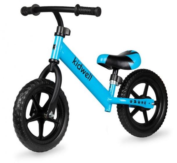 Kidwell Rebel 12 Inch Junior Blauw online kopen