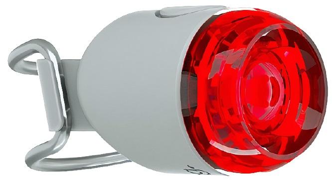Knog Plug Rear Light Achterlichten