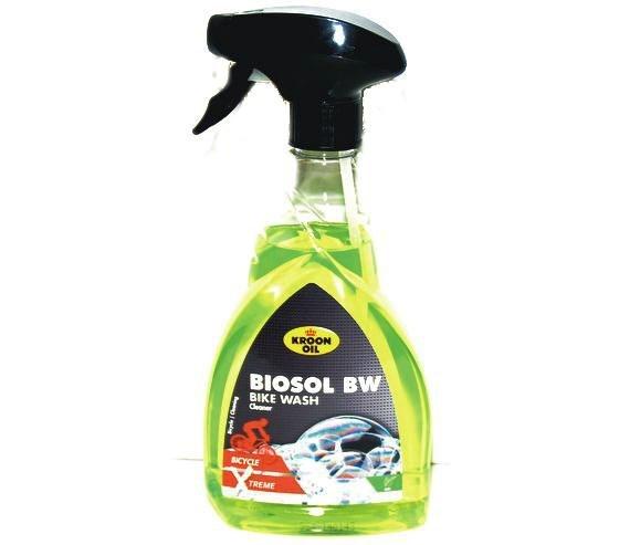 Trigger BioSol BW 500 ml
