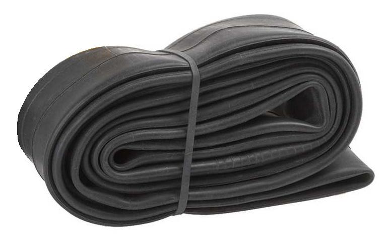 Kujo binnenband 24 x 1.75 2.125 (47/57 507) AV 33 mm zwart
