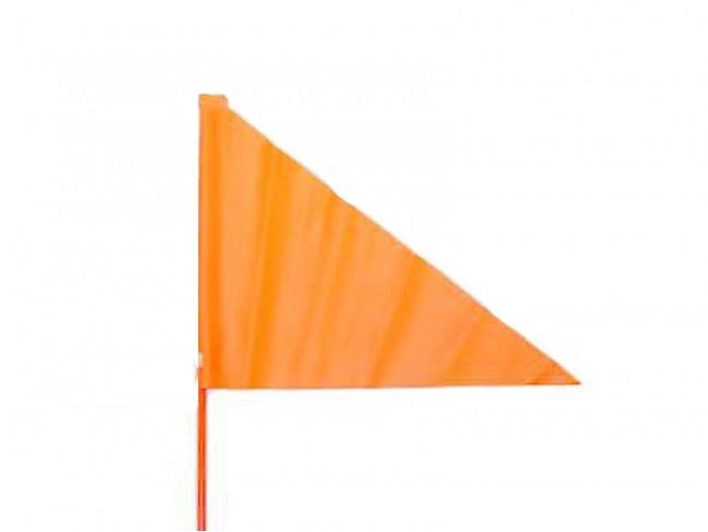Lifu Veiligheidsvlag Deelbaar Oranje Sport>Fietsen>Fiets Onderdelen & Accessoires aanschaffen doe je het voordeligst hier