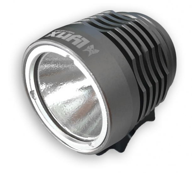 Lynx High Power LED Verlichtingsset 1000 Lumen