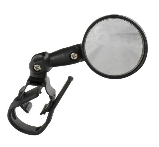 M Wave Spiegel Spy Mini