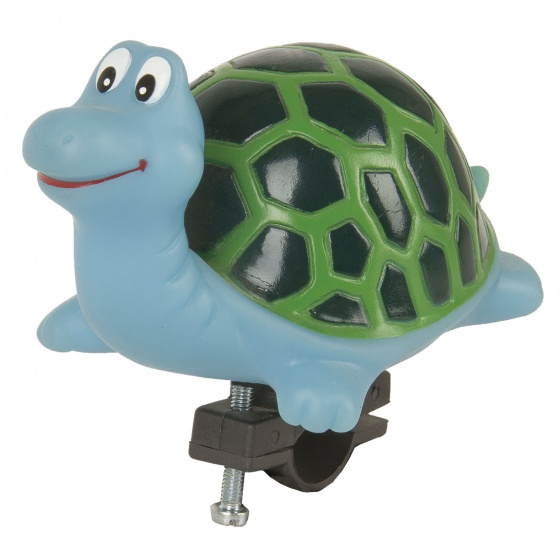 M Wave Toeter Schildpad