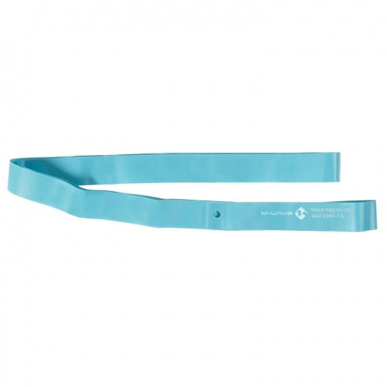 M Wave velglint high pressure 27,5'' 24 mm 2 stuks verpakt blauw