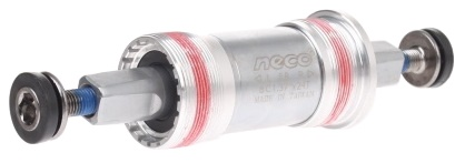 Neco Trapas B920hal JIS 107,5-31 mm