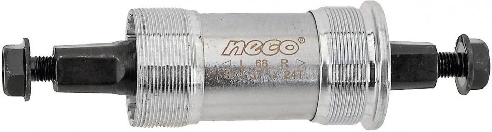 Neco Trapas Shimano JIS 110.5-20.5 mm