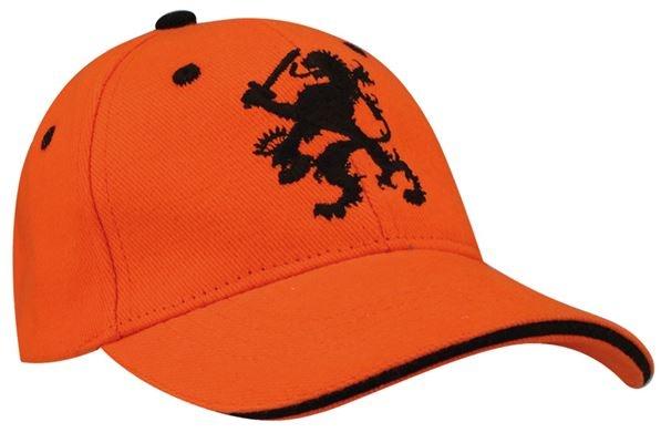 triumph logo baseball cap motorcycle hat heritage world