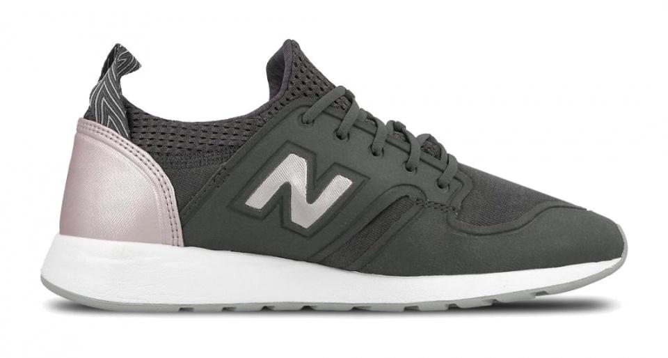 Designermode begrenzter Verkauf Straßenpreis sneakers WRL 420 SF ladies gray