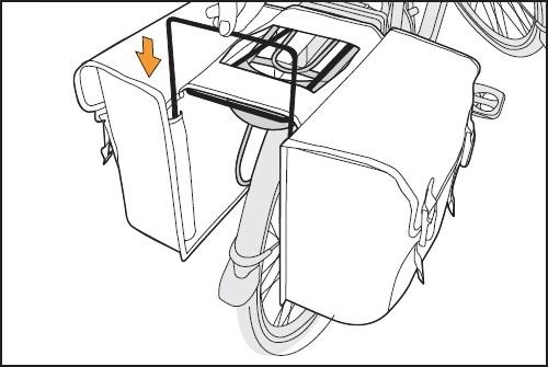 https://www.giga-bikes.nl/producten/original/new_looxs_afstandhouder_dubbele_fietstas_zwart_2_169969.jpg