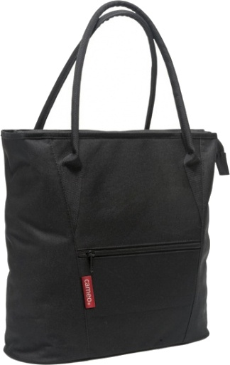 New Looxs shopper Cameo 18 liter zwart